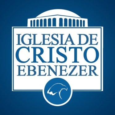 Iglesia de Cristo Ebenezer Honduras